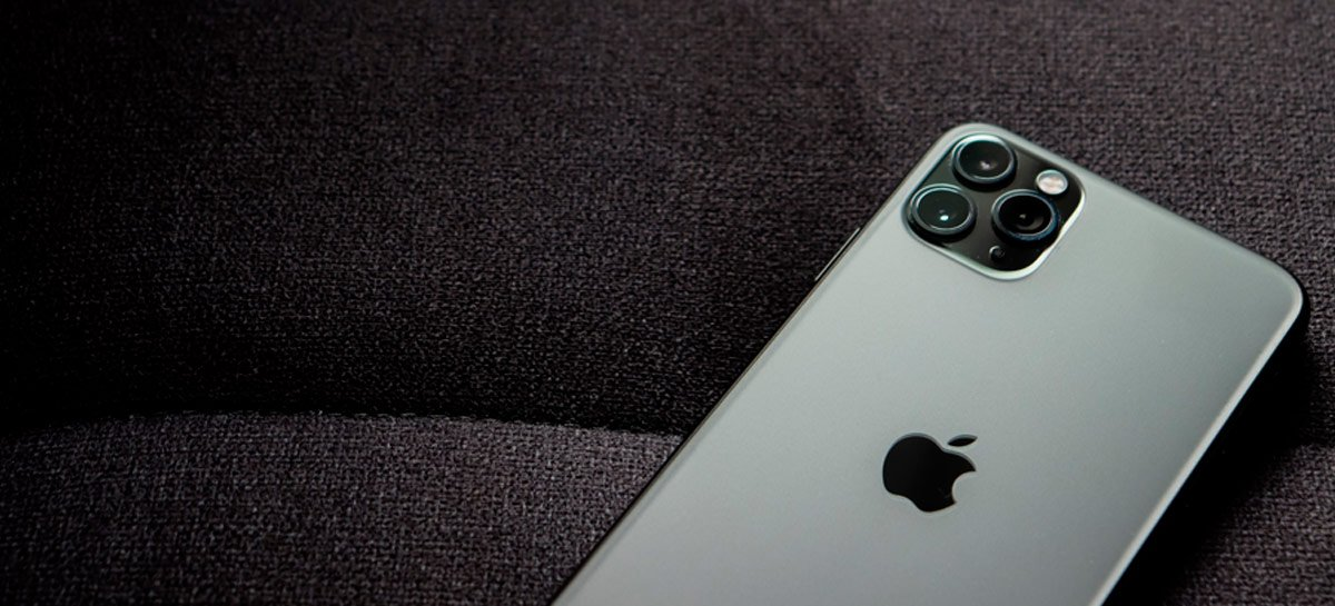 """يمكن لـ iOS 15 Find My """"العثور"""" على iPhone حتى إذا تم إيقاف تشغيله أو إعادة تعيينه إلى إعدادات المصنع 1"""