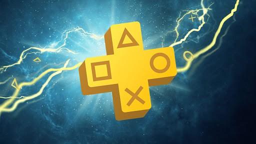 يوليو ألعاب PS Plus: لا يمكنك تصديق ما هو قادم! 1