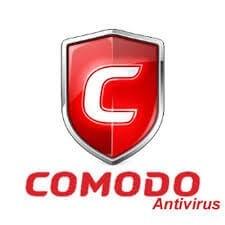 Comodo Antivirus: برنامج مكافحة فيروسات لأوبونتو