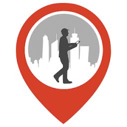 GPSmyCity - أفضل تطبيقات GPS لأجهزة iPhone
