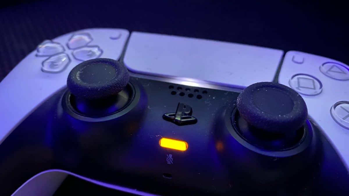تستعد Sony للمعركة مع Xbox Game Pass 1