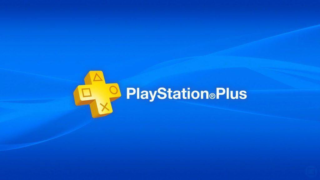 ألعاب PS Plus يوليو