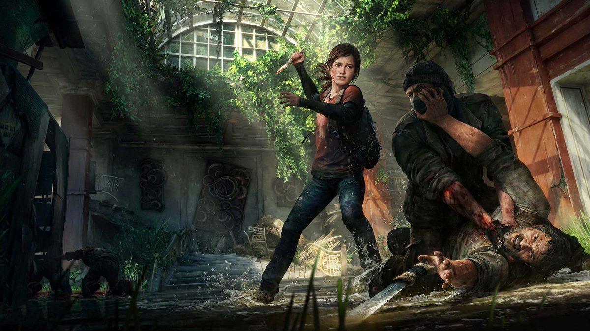هل الإصدار الجديد من The Last of Us قادم إلى PlayStation 5؟ 1