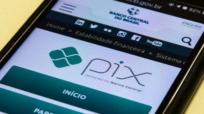 يريد Mercado Pago تقديم خيار الدفع بالتقسيط عبر Pix 2