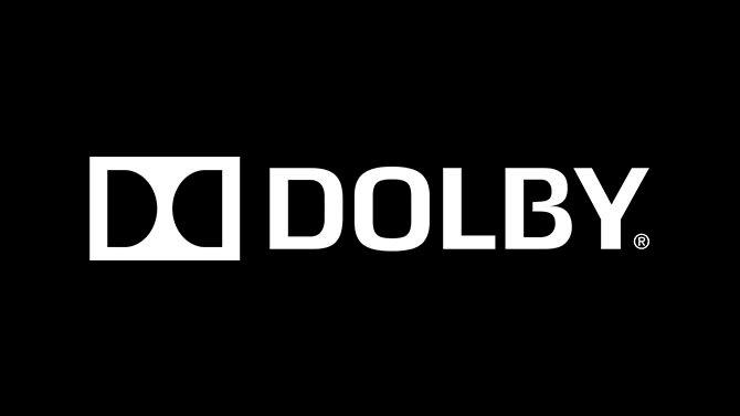 تؤكد Microsoft أنه لا يوجد حصري مع Dolby Atmos و Dolby Vision 2