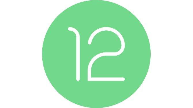 سيتعين على التطبيقات استخدام قائمة المشاركة الأصلية على Android 12 2