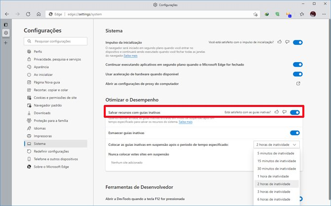 يقدم Microsoft Edge 91 خيارات تخصيص جديدة وتحسينات في الأداء