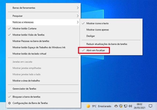 التحديث إلى Windows 10 تقدم 21H1 و 20H2 و 2004 إصلاحات للأخطاء المتعددة