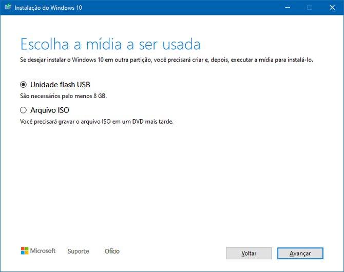 Windows 10 مايو 2021 التحديث متاح الآن للتنزيل 5