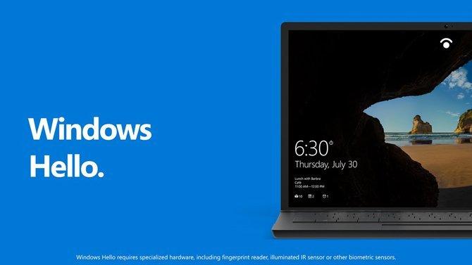 Windows 10 مايو 2021 التحديث متاح الآن للتنزيل 2