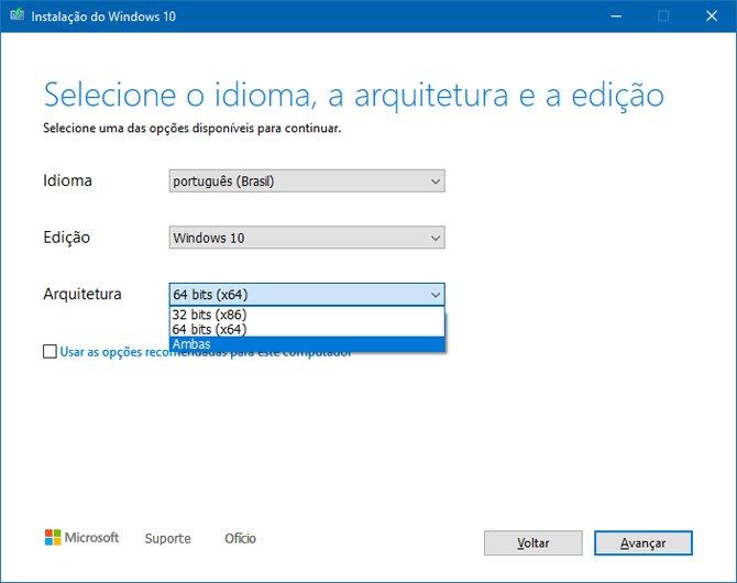 Windows 10 مايو 2021 التحديث متاح الآن للتنزيل 4