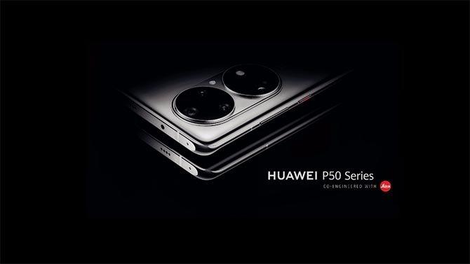 يمكن أن تصبح Xiaomi شريك Leica الجديد بعد انتهاء الشراكة مع Huawei 2