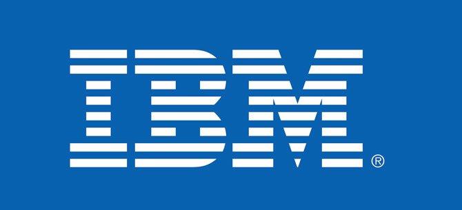 تعرض شركة IBM أول رقائق 2 نانومتر مع توفير في الطاقة بنسبة 75٪ 2