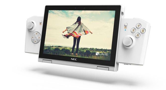 تتميز Lenovo بشاشات Yoga AIO 7 و L24i-30 و L27e-30 و LAVIE Pro Mobile و LAVIE MINI 5