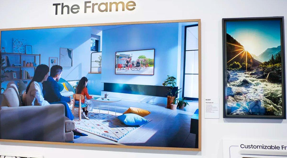 تقدم شركة Samsung Neo QLED والتقنيات التي ستكون على أجهزة التلفزيون الخاصة بك في النظرة الأولى لعام 2021 7