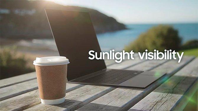 على بعد أيام فقط من CES 2021 ، وعدت سامسونج بعشرة طرازات جديدة من أجهزة الكمبيوتر المحمولة OLED 3