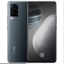 تم الإعلان عن VIVO X60 و X60 Pro عالي الأداء مع Exynos 1080 الجديد 4