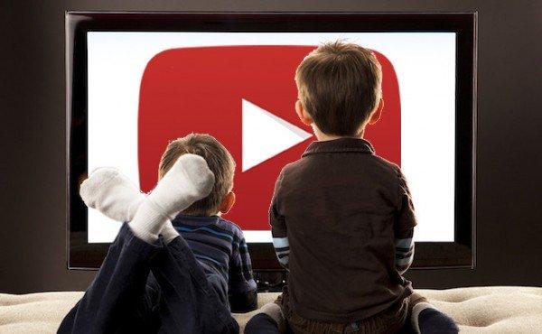 YouTube  يحسن حماية خصوصية الأطفال