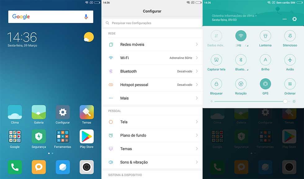 التحليل: Xiaomi Mi Note 3 16