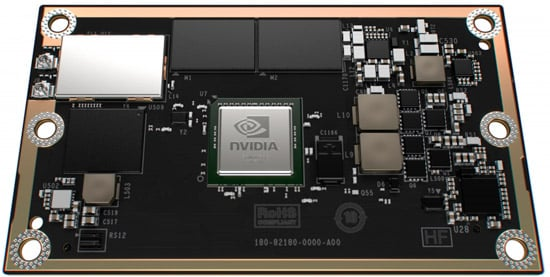 لوحة Cisco Spark هي لوحة بيضاء رقمية بدقة 4K و Nvidia Jetson TX1 2