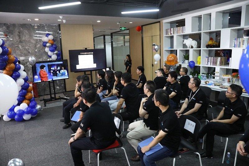 تتبرع Creality بـ 250 طابعة ثلاثية الأبعاد لمشروع الروبوتات الفضائية في البرازيل 2