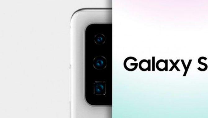سامسونج Galaxy من المقرر أن يبدأ إنتاج S22 بكميات كبيرة في نوفمبر. 2