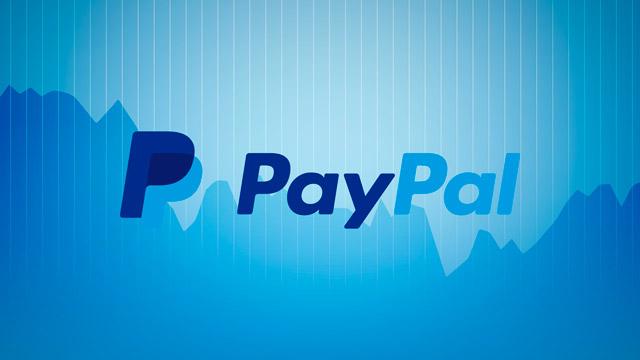 Amazon يتفاوض لقبول المدفوعات عبر PayPal 1