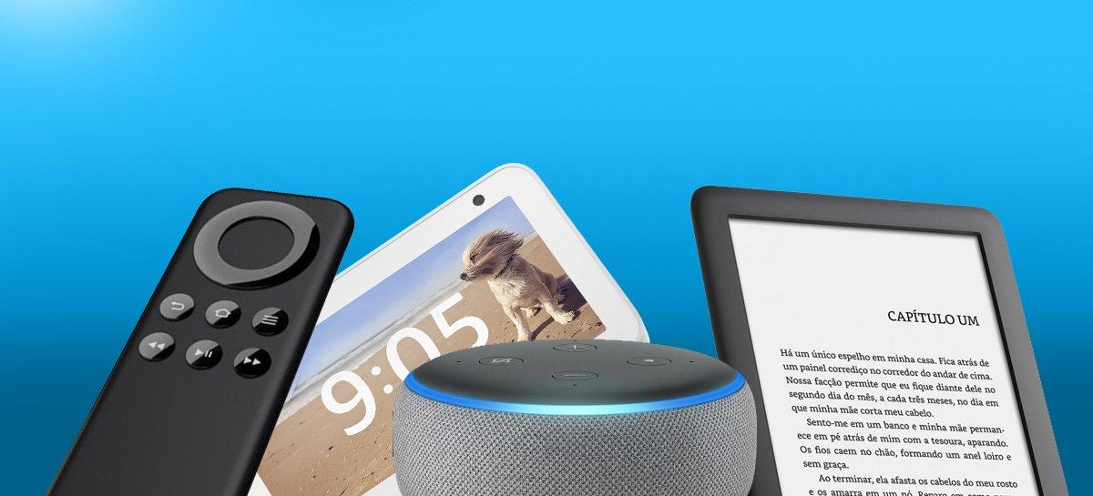 Amazon يمنحك خصمًا يصل إلى 30٪ على منتجات أعضاء Prime - أول 30 يومًا مجانًا! 1
