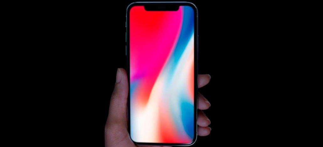 Apple سيتم تطوير الشاشات لأول مرة 1