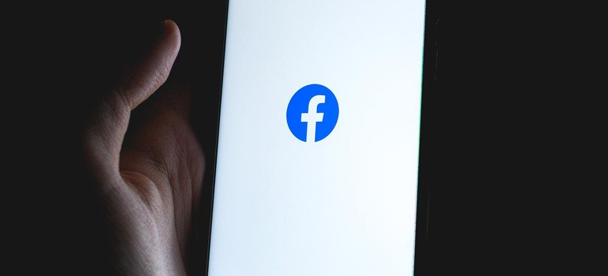 """Facebook إنه يحتوي على """"منطقة VIP"""" لذلك لا يحتاج المشاهير إلى الخضوع للاعتدال 1"""