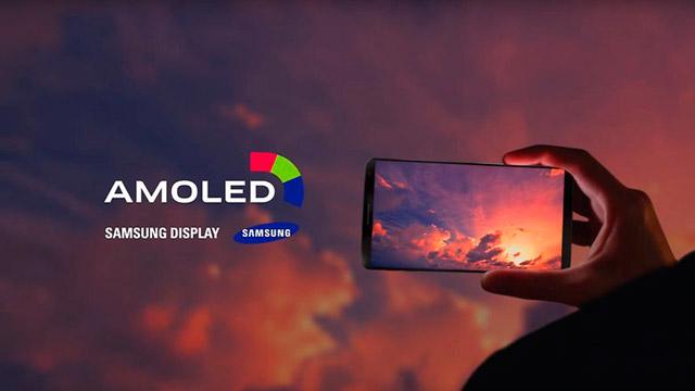 Galaxy سيأتي S8 بمقبس سماعة رأس ومنصة تعمل على تحويل الهاتف الذكي إلى كمبيوتر شخصي [Rumor] 1