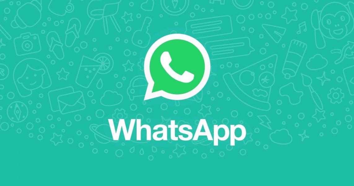 WhatsApp يواجه مشاكل غريبة لذا كن حذرًا! 1