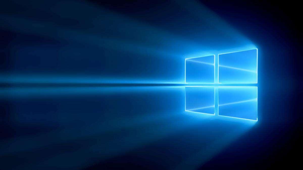 Windows 10 مايو 2021: تعرف على كيفية تنزيل ملف ISO الكامل! 1