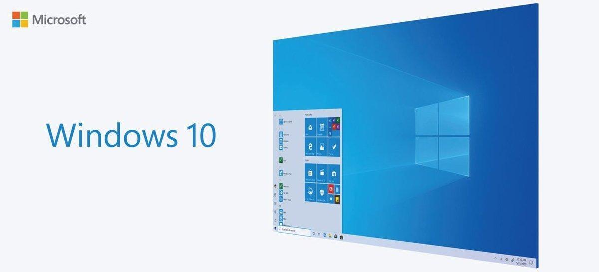 Windows 10 مايو 2021 التحديث متاح الآن للتنزيل 1