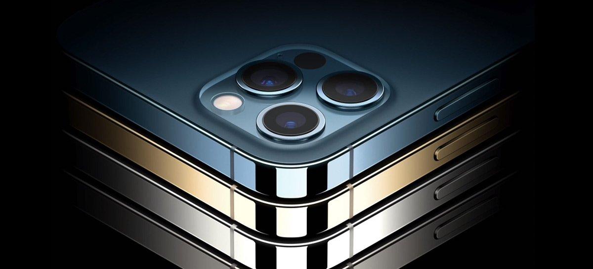 iPhone 13 و iPhone 13 Pro: واقيات الشاشة المعروضة للبيع تشير الآن إلى إطلاقها قريبًا 1